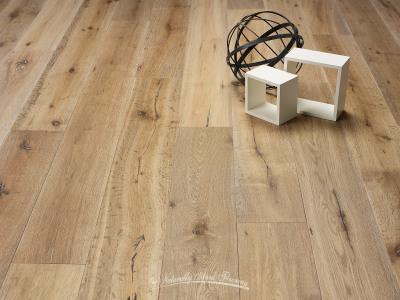 hardwood, flooring, floor, plank, naturally aged, Aspen Hills