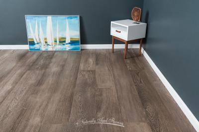 hardwood, flooring, floor, plank, naturally aged, Designer Grey