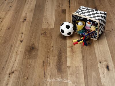 hardwood, flooring, floor, plank, naturally aged, Donar Oak
