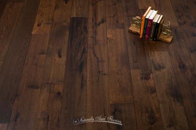 hardwood, flooring, floor, plank, naturally aged, Desert Shadows