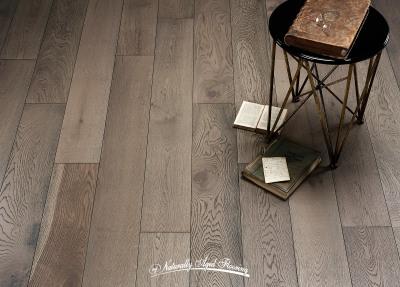 hardwood, flooring, floor, plank, naturally aged, dunes