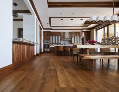hardwood, flooring, wood, legno bastone, plank, oil, oiled, european, oak, longobardi