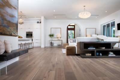 hardwood, flooring, wood, legno bastone, plank, oil, oiled, european, oak, Giuseppina