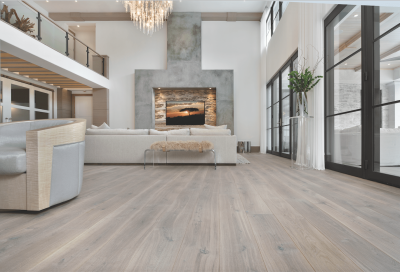 hardwood, flooring, wood, legno bastone, plank, oil, oiled, european, oak, st. moritz, european elegance collection