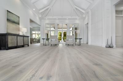 hardwood, flooring, wood, legno bastone, plank, oil, oiled, european, oak, Dolce Vita Amantea