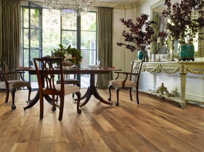 hardwood floors, planks, bella cera, villa bocelli, hardwood