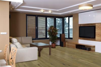 hallmark engineered hardwood alta vista collection catalina