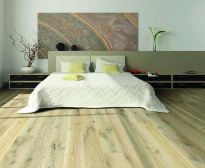 hallmark engineered hardwood alta vista collection balboa