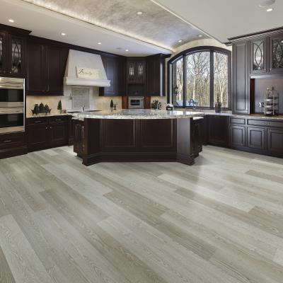 hallmark, luxury, vinyl, plank, wood looking, wood, waterproof, kaiser, oak, courtier, collection, floor