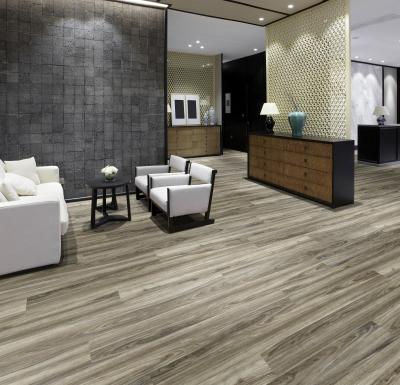 hallmark, luxury, vinyl, plank, wood looking, wood, waterproof, regent eucalyptus, courtier, collection, floor
