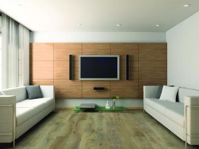 hallmark engineered hardwood alta vista collection oak laguna