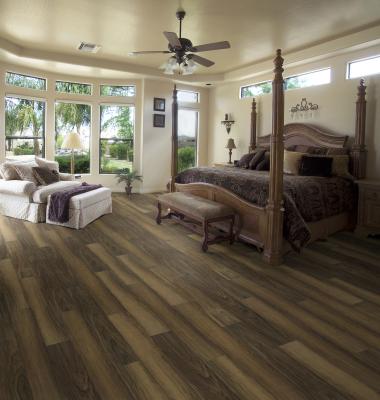 hallmark, argo, polaris, vinyl, plank, wood looking, wood, waterproof, courtier, collection, floor