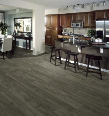 hallmark, polaris, vinyl, plank, wood looking, wood, champlain, waterproof, courtier, collection, floor
