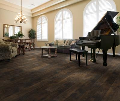 hallmark, polaris, vinyl, plank, drake, wood looking, wood, waterproof, courtier, collection, floor