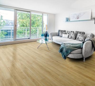 hallmark, polaris, vinyl, plank, wood looking, erikson, wood, waterproof, courtier, collection, floor