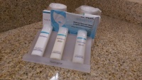Amenities from Neutrogena