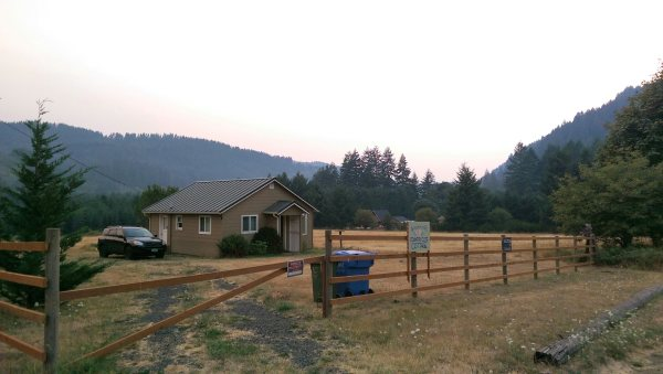 How to Airbnb Part 1 Oregon Airbnb
