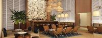 Restaurants at Hyatt Zilara Rose Hall