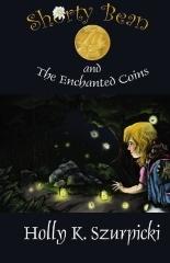 children's book, artwork, holly k szurpicki
