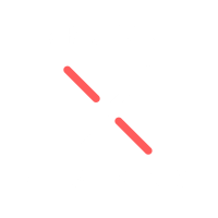 brunoxdesigns, zach marino, website design