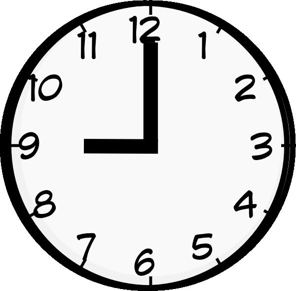 HCSO to promote '9 p.m. Routine'
