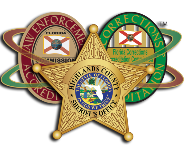 HCSO joins effort to get supplies to Hurricane Florence victims