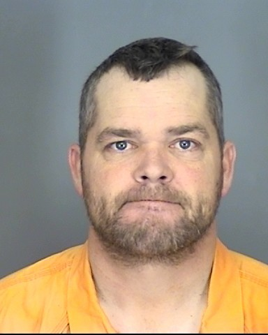 Local mechanic hit with 203 more felony charges