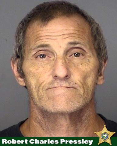 Stabbing investigation yields multiple drug arrests
