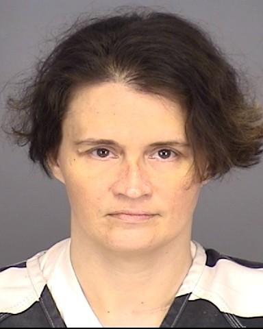 Woman gets life sentence for brutal 2016 murder