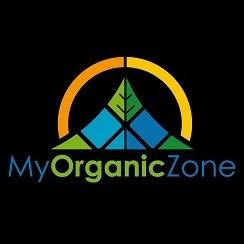 My Organic Zone