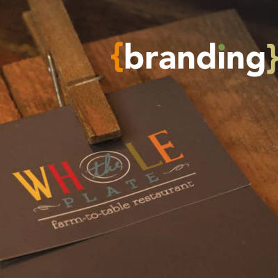branding thumbnail
