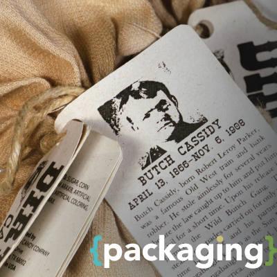 packaging thumbnail