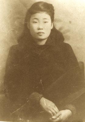 Yuki Tadao