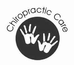 Melvin Chiropractic Clinic