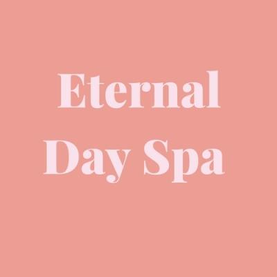 Eternal Day Spa