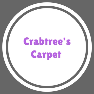 Crabtree's Carpet