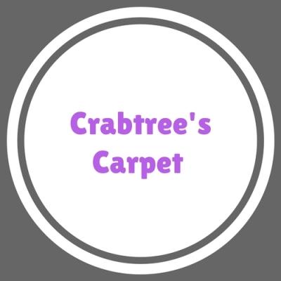 Crabtree's Carpet
