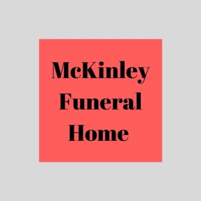 McKinley Funeral Home
