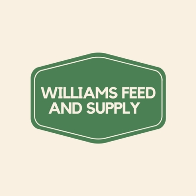 Williams Feed and Supply