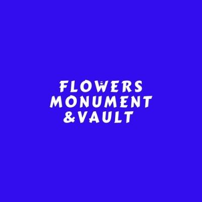 Flowers Monument & Vault