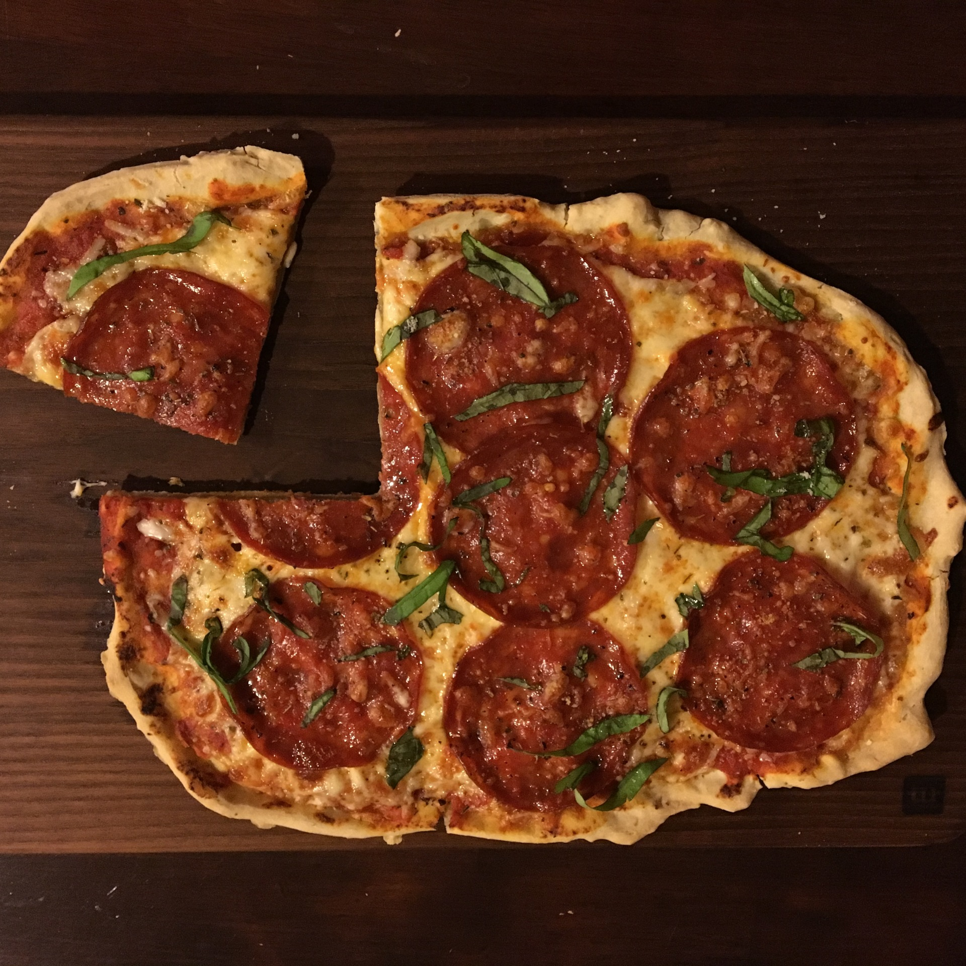 Chebe Review - Yummy Gluten Free Breads, Pizza, and More!