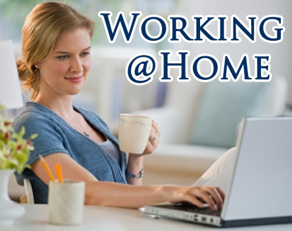 """Stay at Home Moms  """"Rock"""" Earning Great Residual Incomes from Home"""
