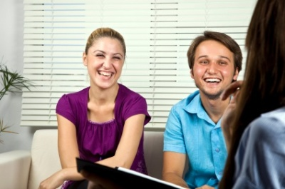 Marriage, Couples Counseling