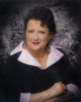 Kathleen Ellis, MA, LPC