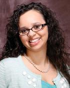 Ashley Knight, MA, LPC  EMDR Trained
