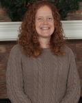 Desiree Richards, LCSW