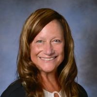 Dr. Shelley Jackson