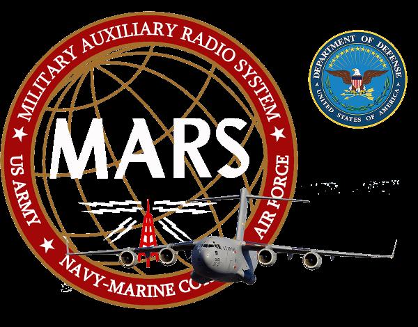 MARSRADIO MARS PHONE PATCH