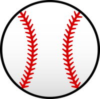 Baseball/Softball