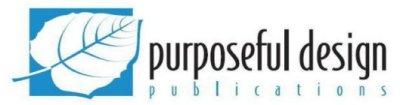 Purposeful Design Math & Spelling